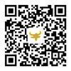 广东省鳄鱼产业协会